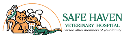 Safe Haven Veterinary Hospital